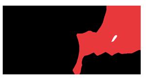 Logo of Autoplex 2000 Ltée